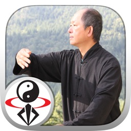 Yang Tai Chi for Beginners Part 1