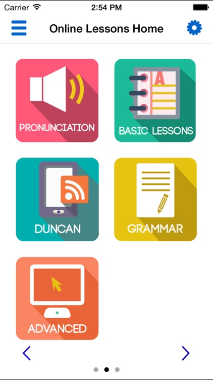 English Study for German - Englisch Lernen
