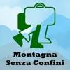 Montagna Senza Confini