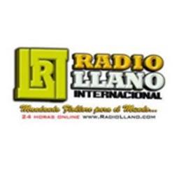 RADIO LLANO INTERNACIONAL