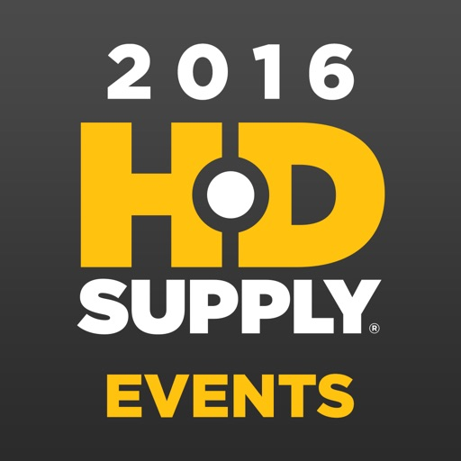 HDSFM Events 2016