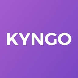 Kyngo - The Heartbeat of your City