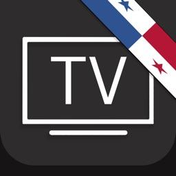 Programación TV Panamá • Guía Televisión (PA)