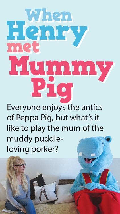 Animal Crackers: by children for children