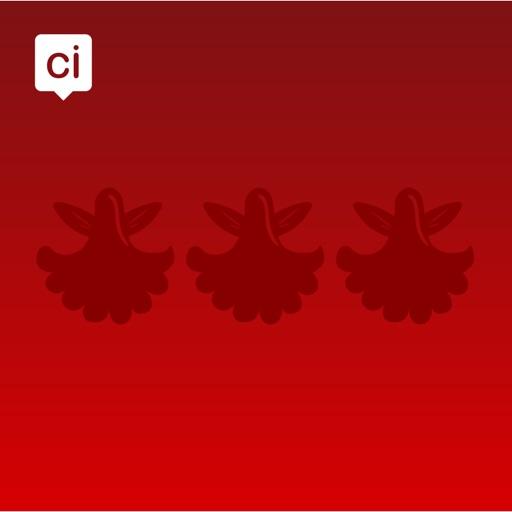 Camden App
