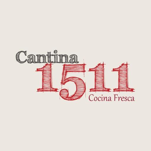 Cantina 1511 Cocina Fresca icon