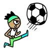 Licorne baby(Sports Ver.)