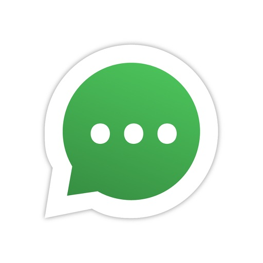 ChatPlus messenger