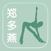 健身操大全for郑多燕,专注瘦身塑形