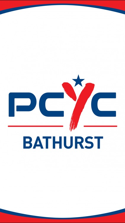 PCYC Bathurst screenshot-0