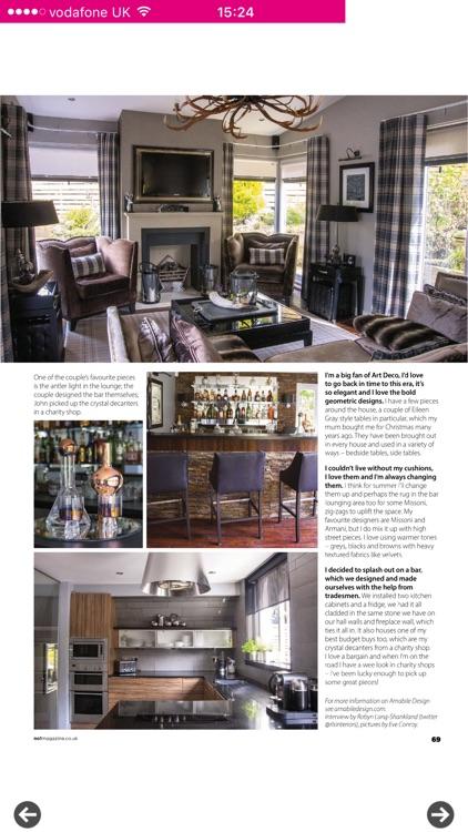No 1 Magazine screenshot-3