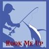 HookMeUp