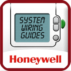 246x0wg wiring guide for domestic heating systems by honeywell 4 asfbconference2016 Image collections