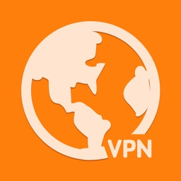VPN  - Unlimited Defender Master Free