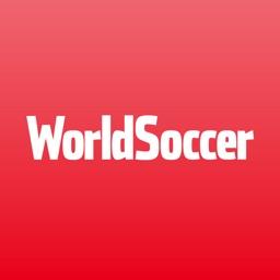 World Soccer Magazine UK