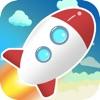 Air Trip - iPhoneアプリ