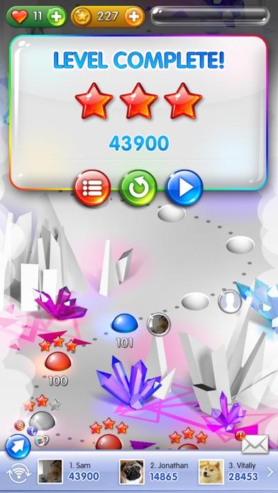 Glass Tower World screenshot three