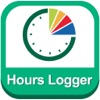 Hours Logger - Invoices & Client Billing