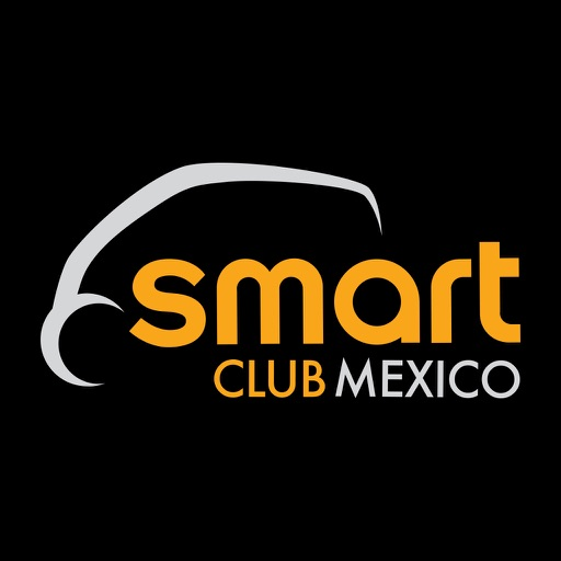 Smart Club México icon