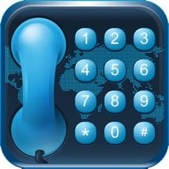 iSip -VOIP Sip Phone Обзор приложения
