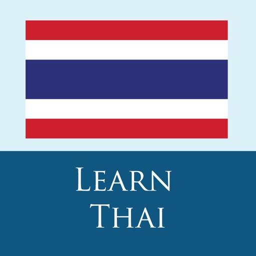 Thai 365