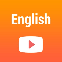 Learn English Conversation with videos