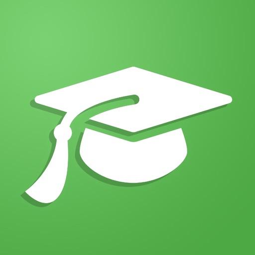 Högskoleprovet - Plugga på gamla högskoleprov