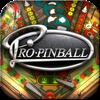 Pro Pinball - Barnstorm Games