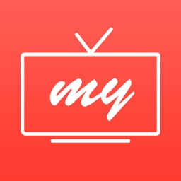 MyTVSerials