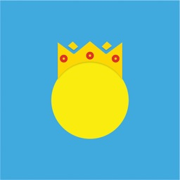 Emoji King
