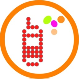 NorthEast Voip Phone