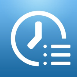 ATracker - Daily Task and Time Tracking Lite