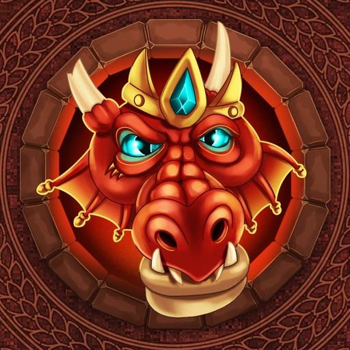 Dragons Dungeon