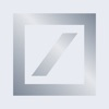 Deutsche Bank Wealth Management Events