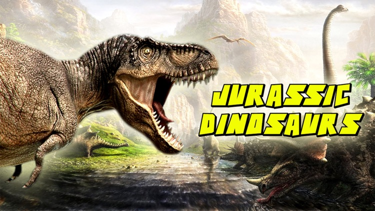 a description of the cloning technique used for dinosaurs in the jurassic park The colours and patterns of the dinosaurs in jurassic park are also questionable the science of cloning has made gargantuan strides in the intervening years.