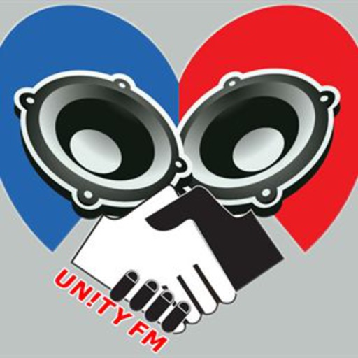 UNITYFM.ca