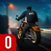 Highway Bike Rider : Super Biker Stunts - iPhoneアプリ