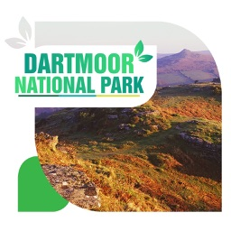 Dartmoor National Park Travel Guide
