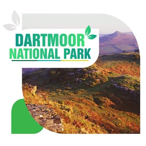 Dartmoor National Park Travel Guide