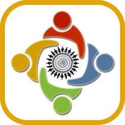 Namadhu TV for iPad