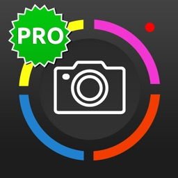 Video Moments Movie Maker Camera Video Editor Pro
