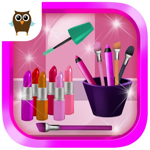 Zoey's Makeup Salon & Spa