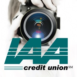 IAA Credit Union CreataCard