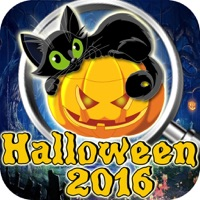 Codes for Free Hidden Objects:Halloween 2016 Hidden Object Hack