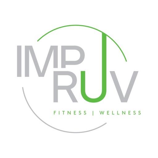 IMPRUV Fitness