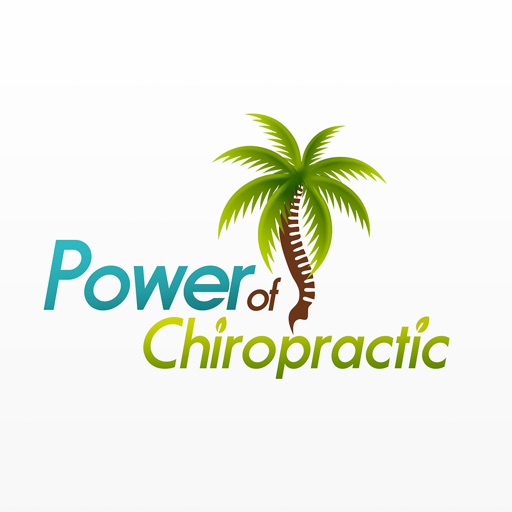 Power Of Chiropractic