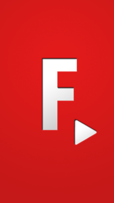 download Fast Flash - Browser and Player apps 1