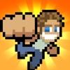 PewDiePie: Legend of the Brofist Stickers - iPadアプリ
