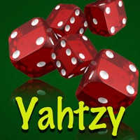 Codes for Yahtzy Dice All In Rolling Bonus Games Hack