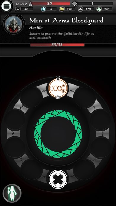 Eon Altar Controller screenshot three